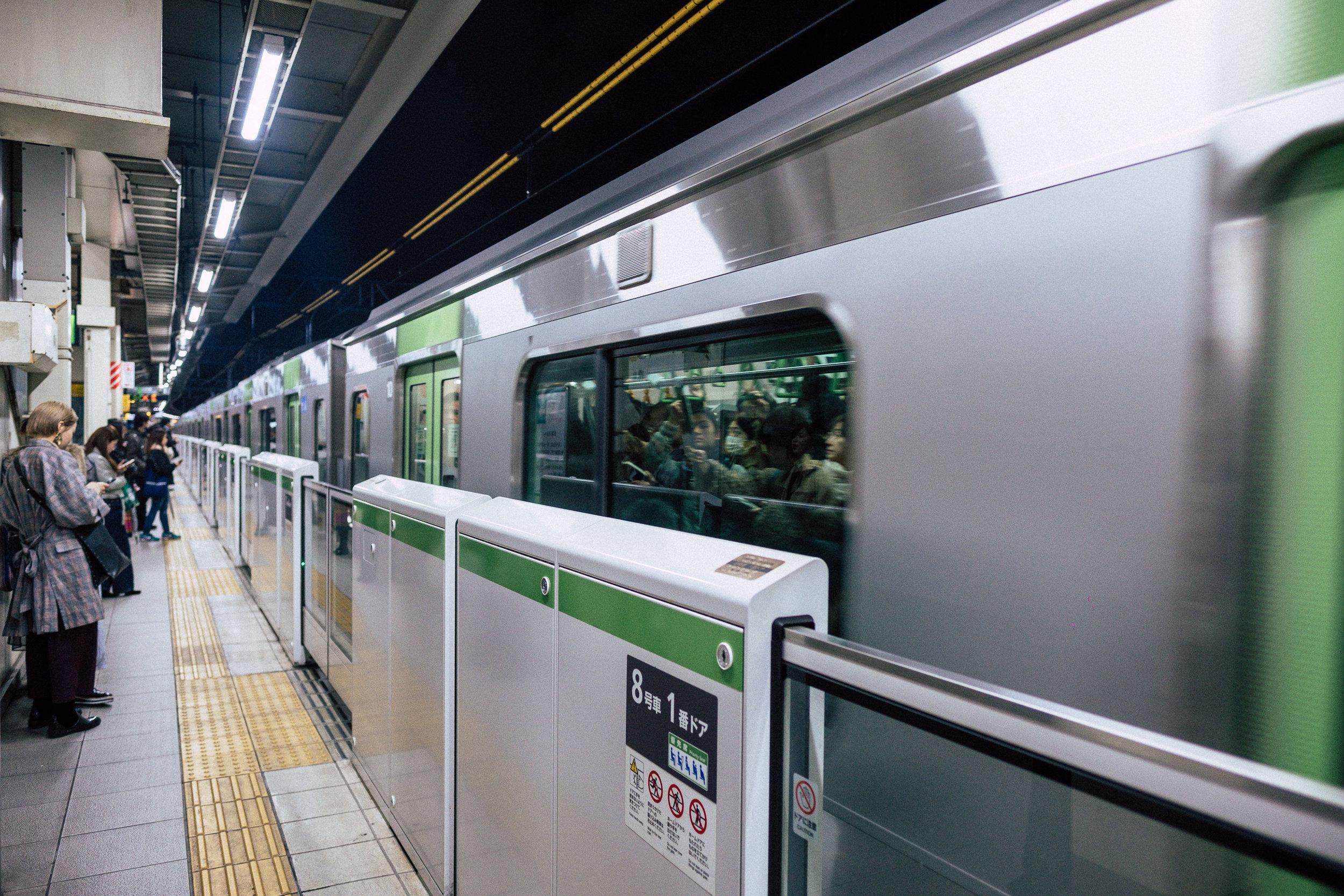 DSCF9460.jpg