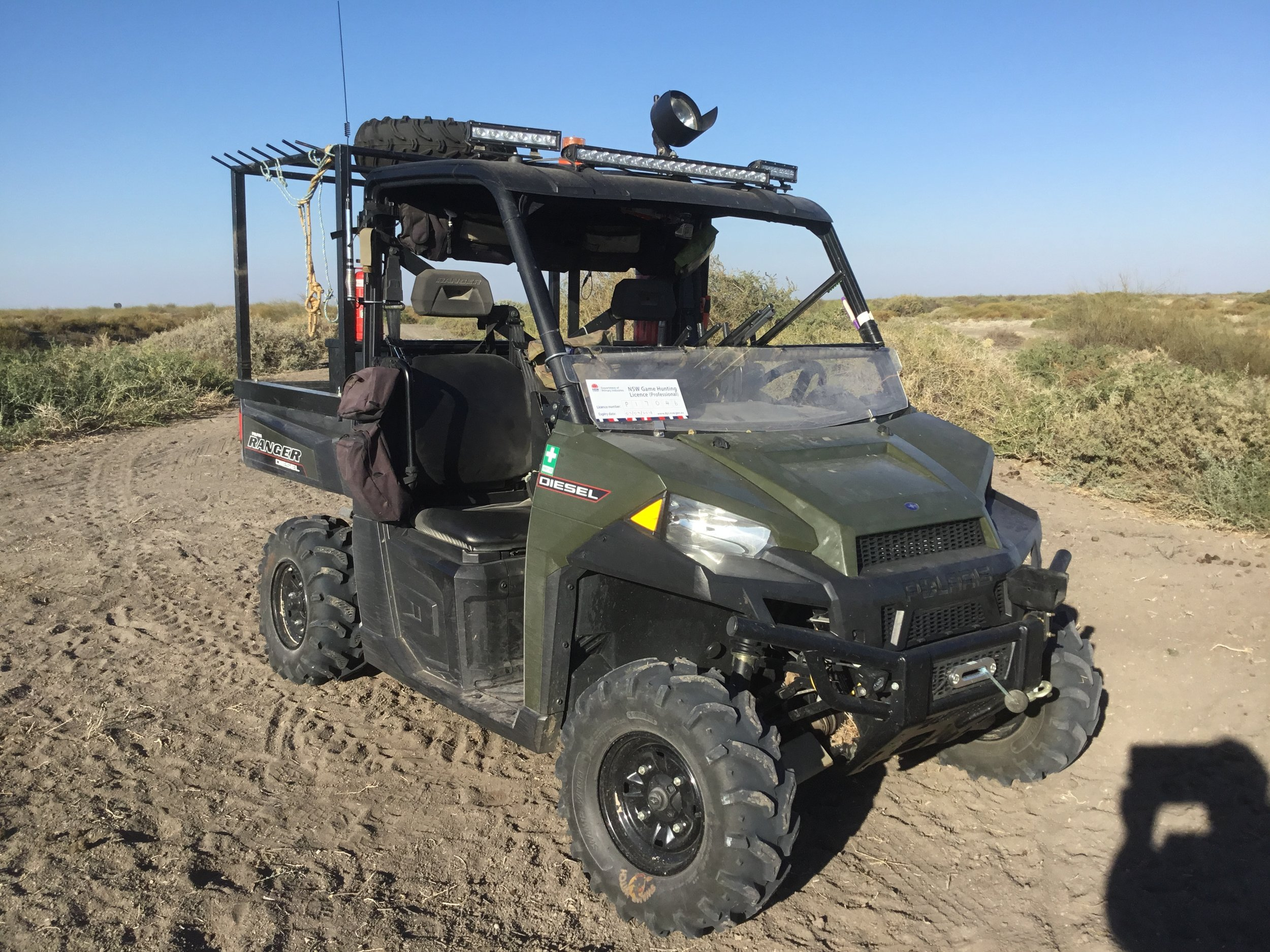Polaris with light bars.jpg