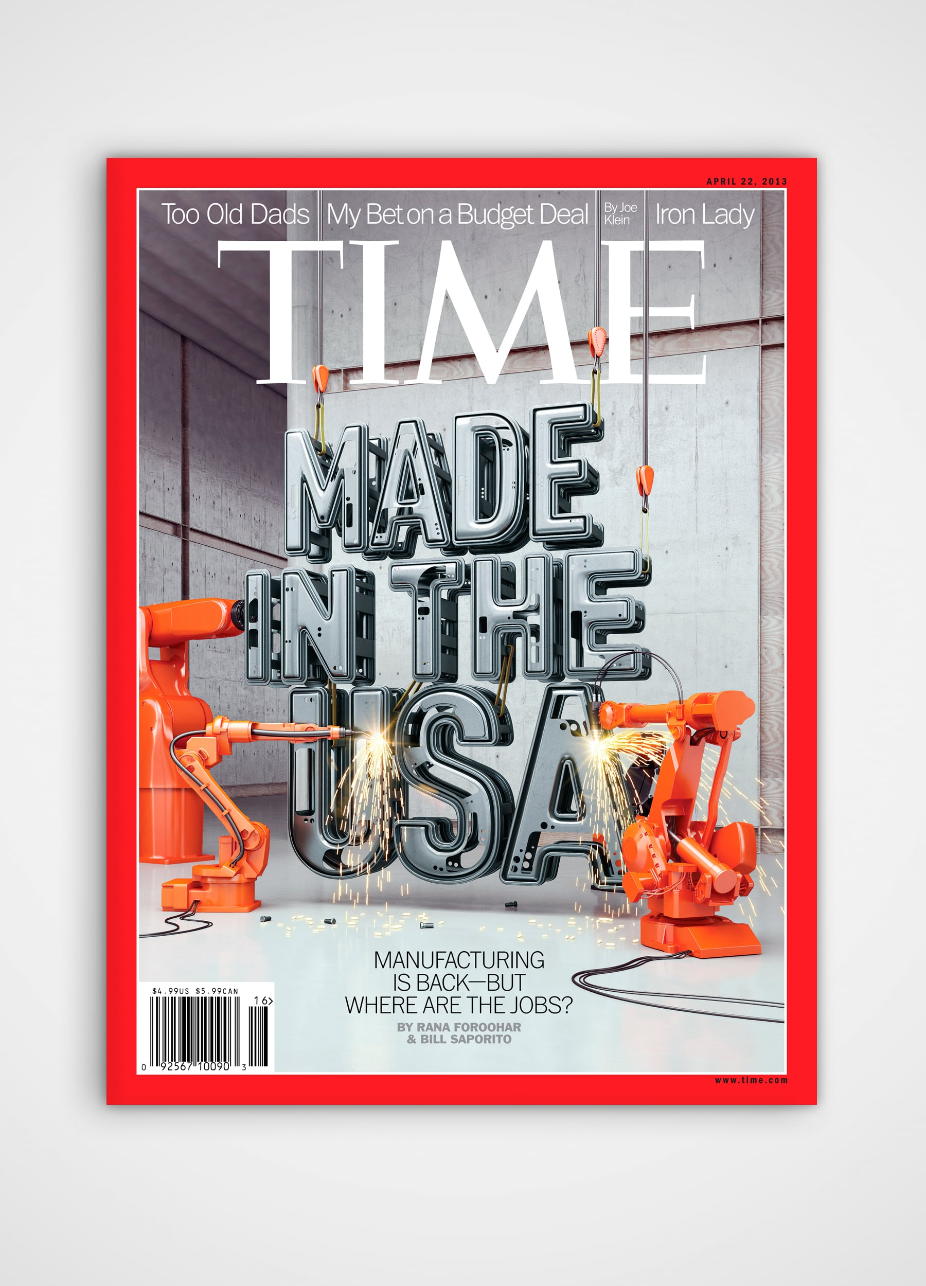 time cover layout.jpg