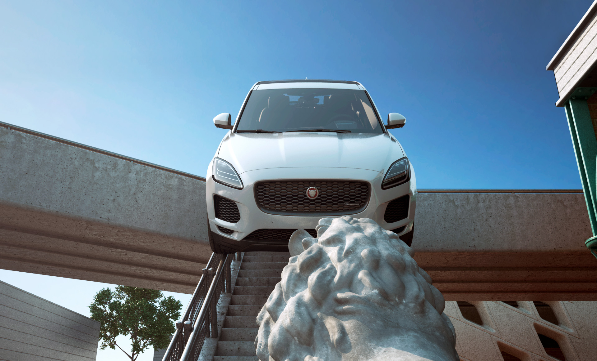 Jaguar_e-pace_image7.jpg
