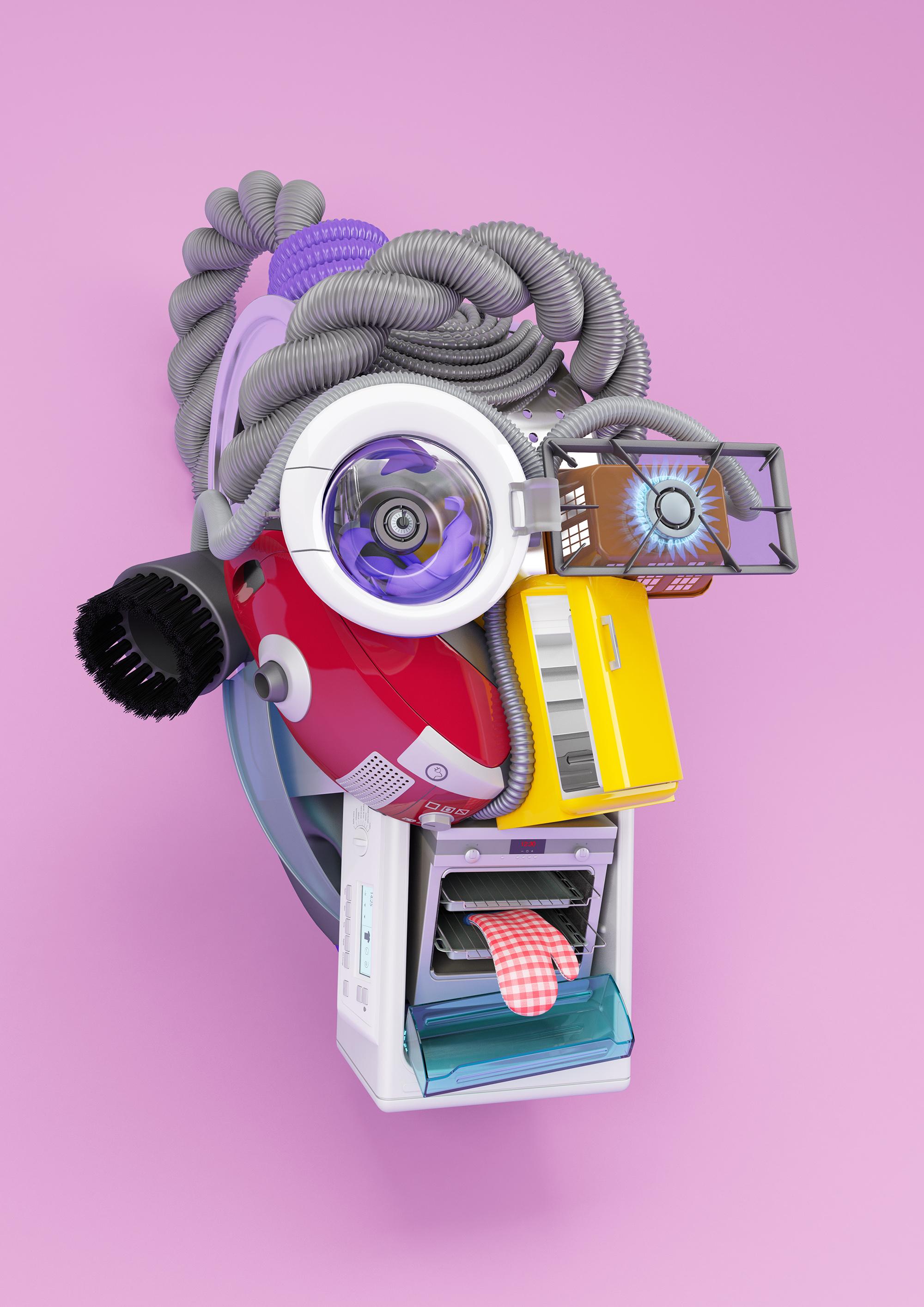 appliance_head_port0000.jpg