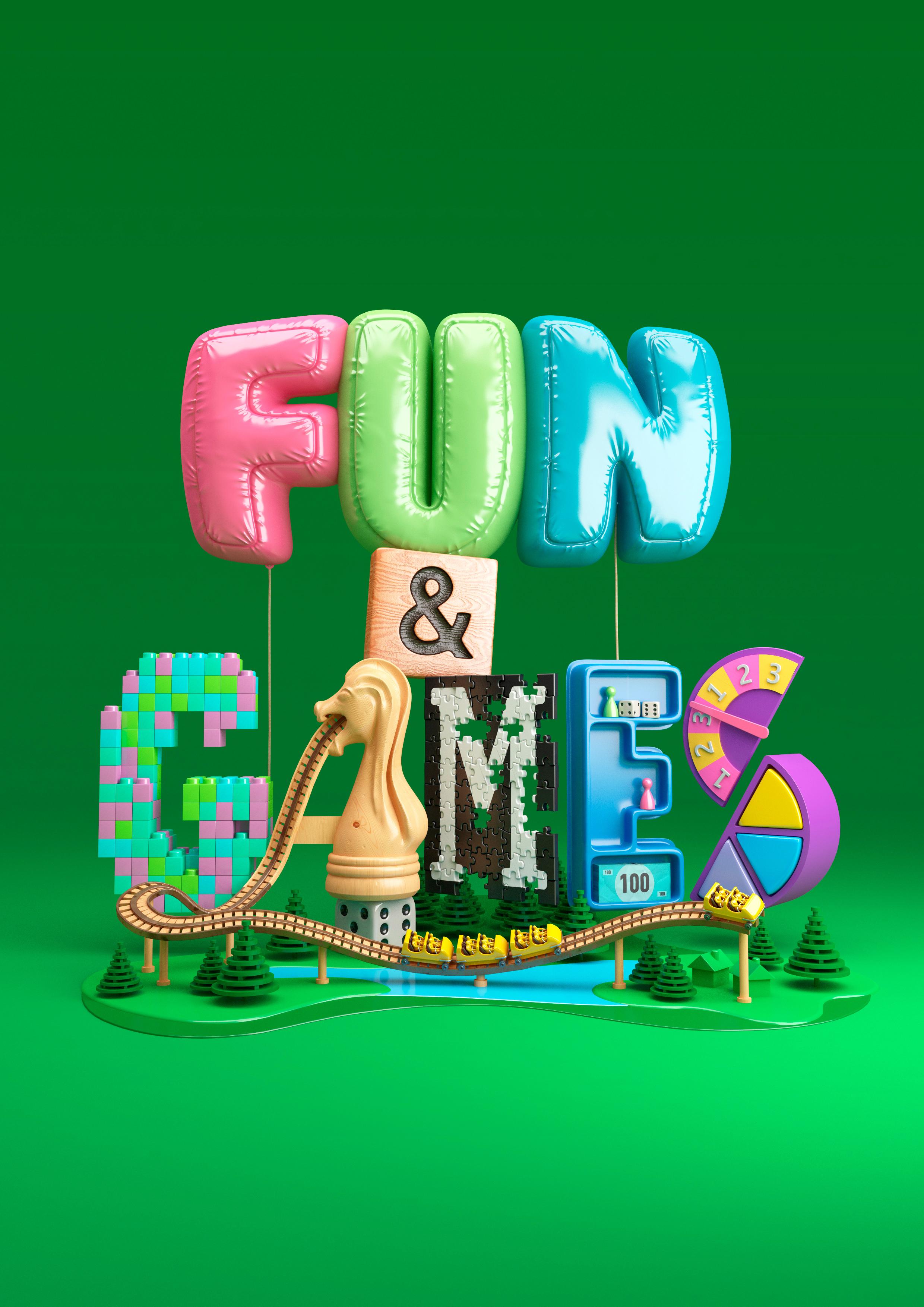 fun&games.jpg