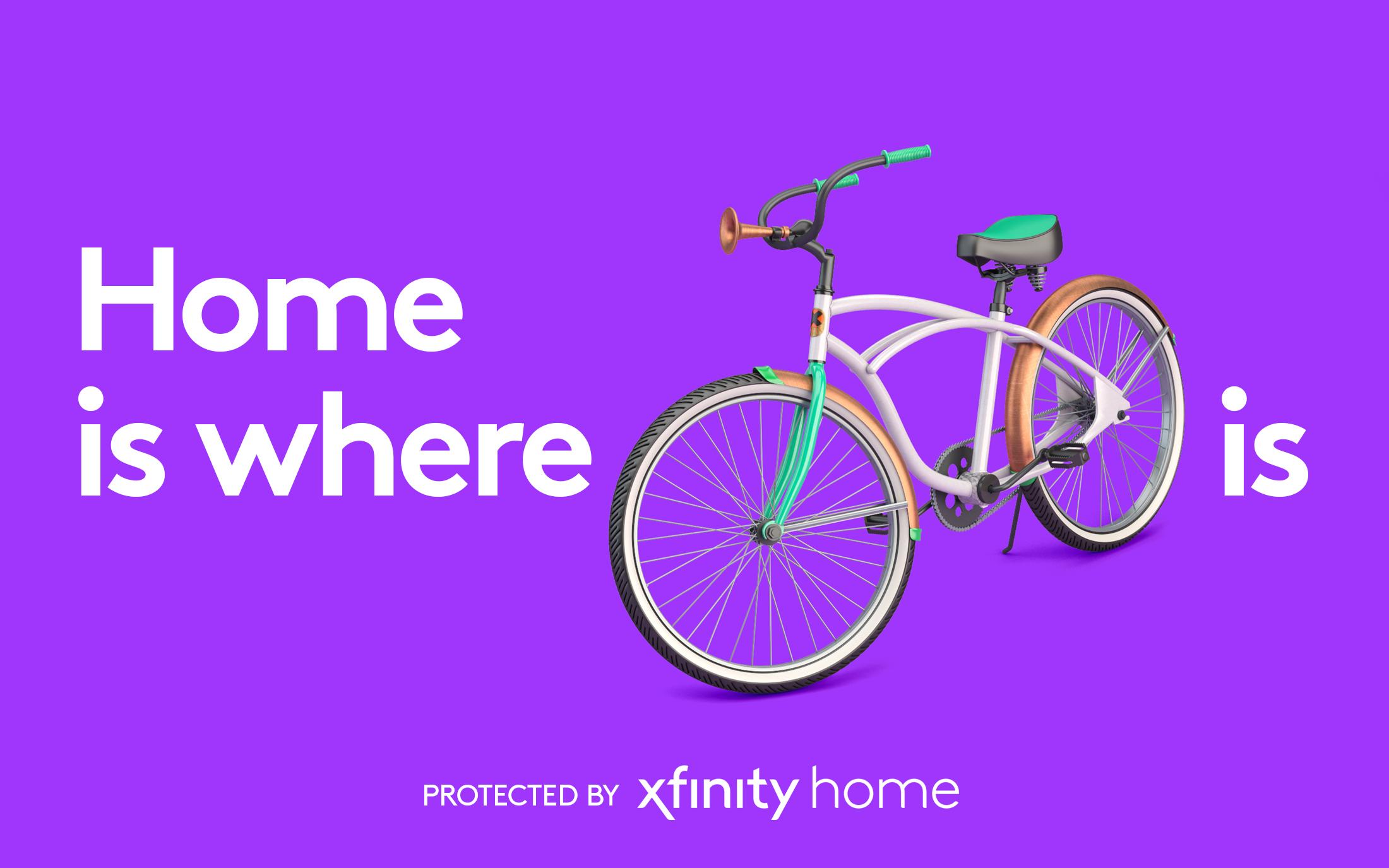 xfinity_bike.jpg