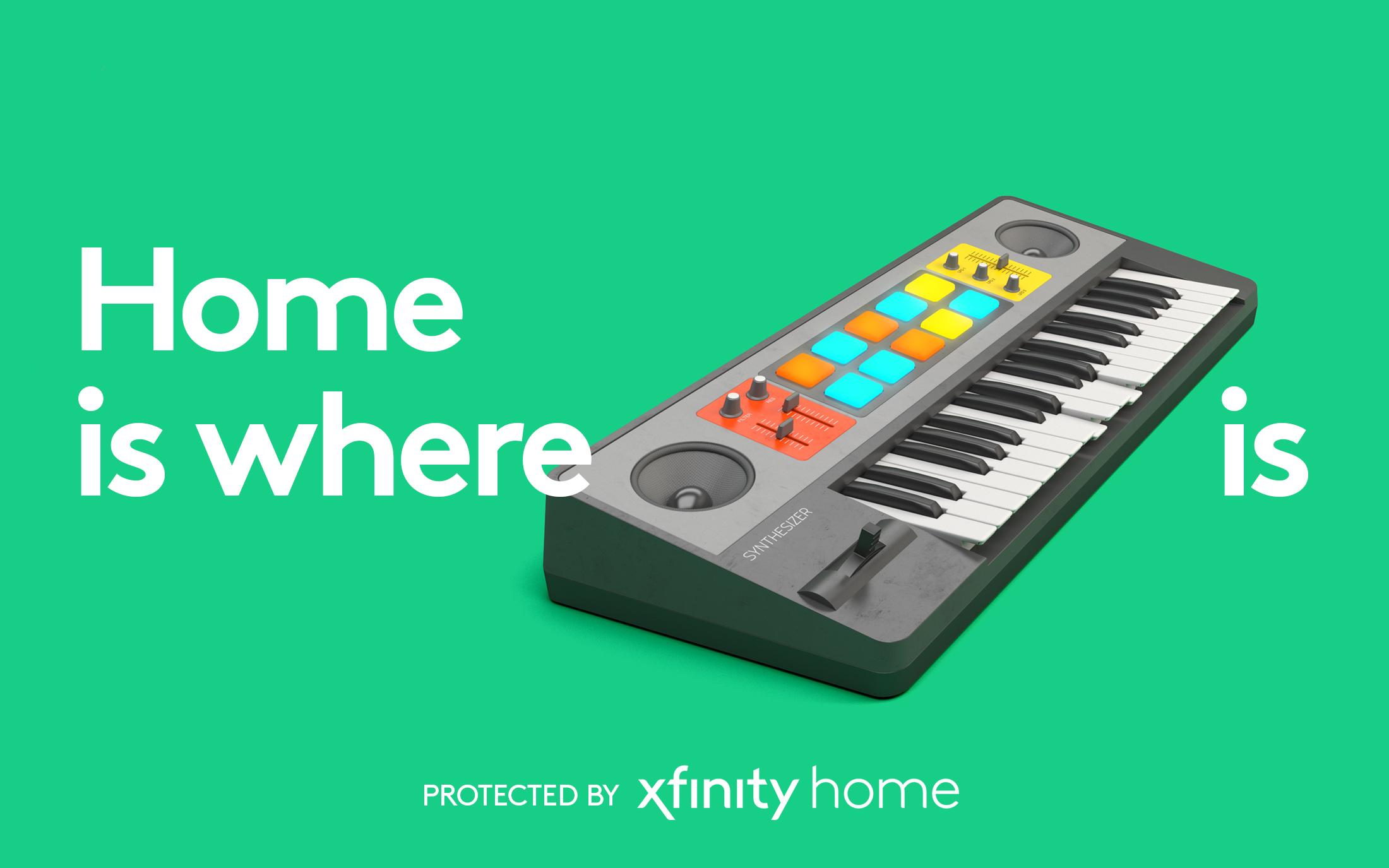 xfinity_keyboard.jpg