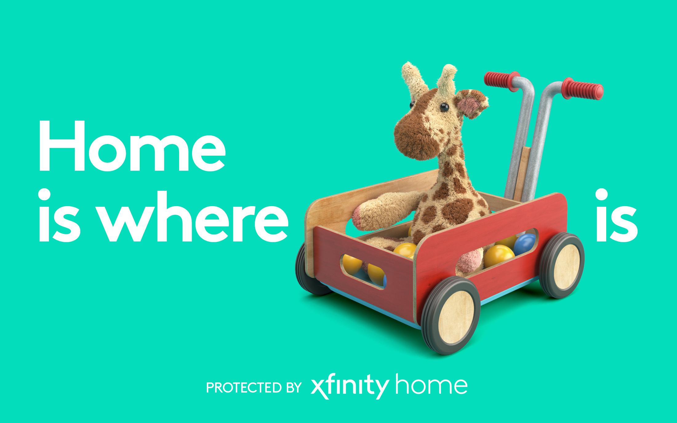 xfinity_giraffe.jpg