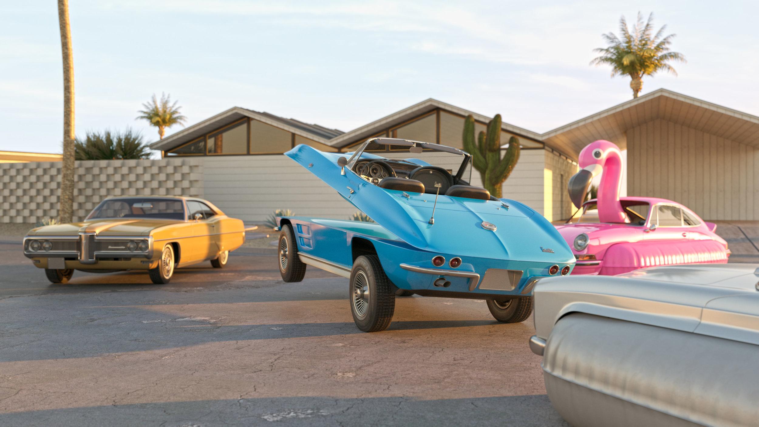 corvette_gang1.jpg