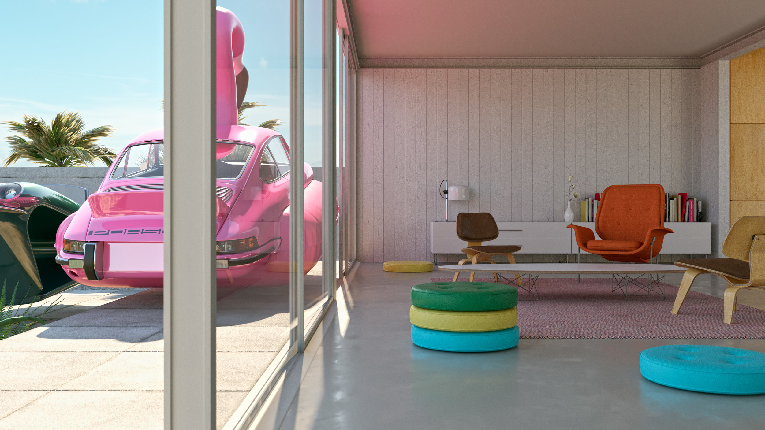 interior_flamingo.jpg
