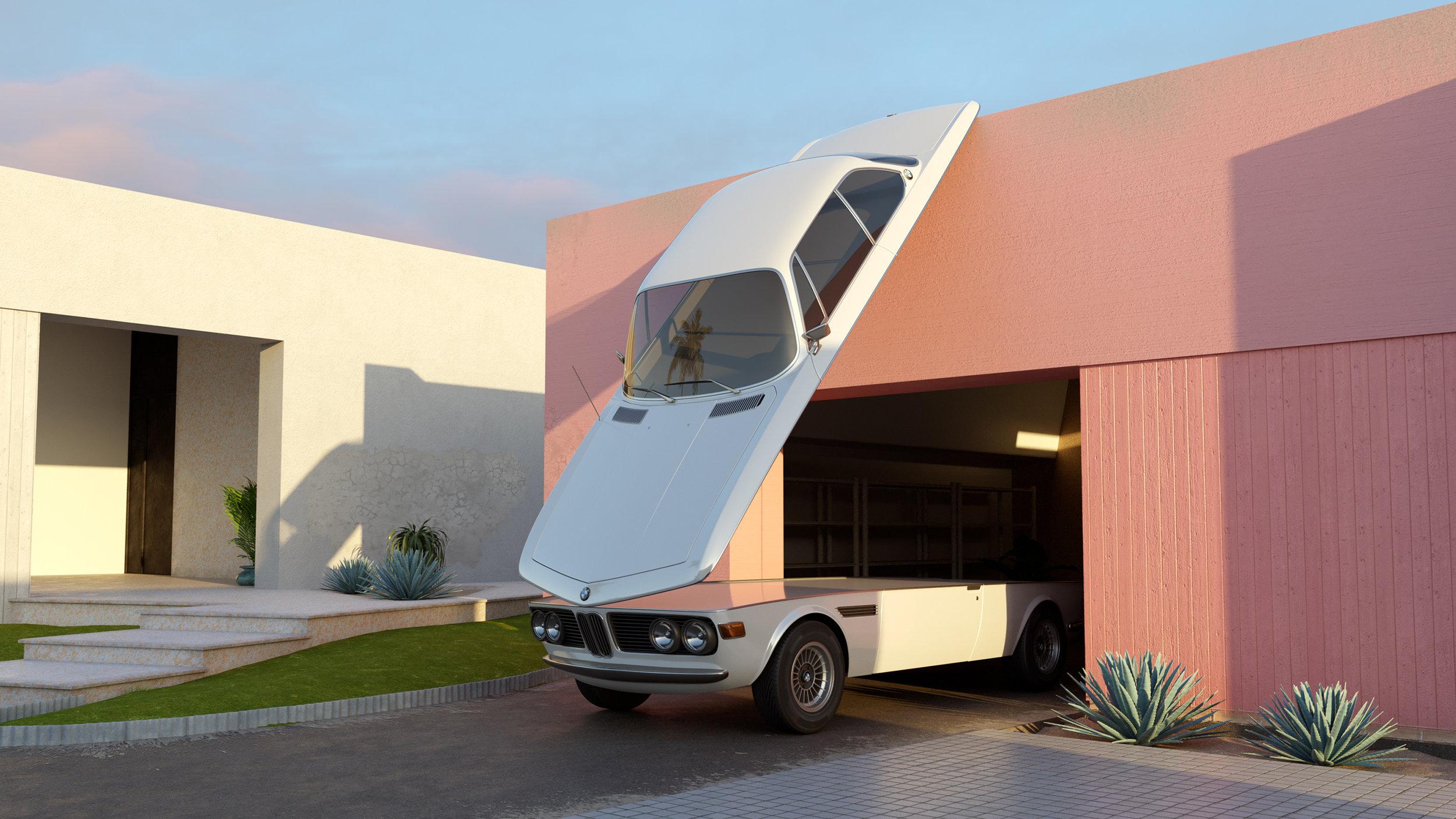 BMW_csl_3.0.jpg