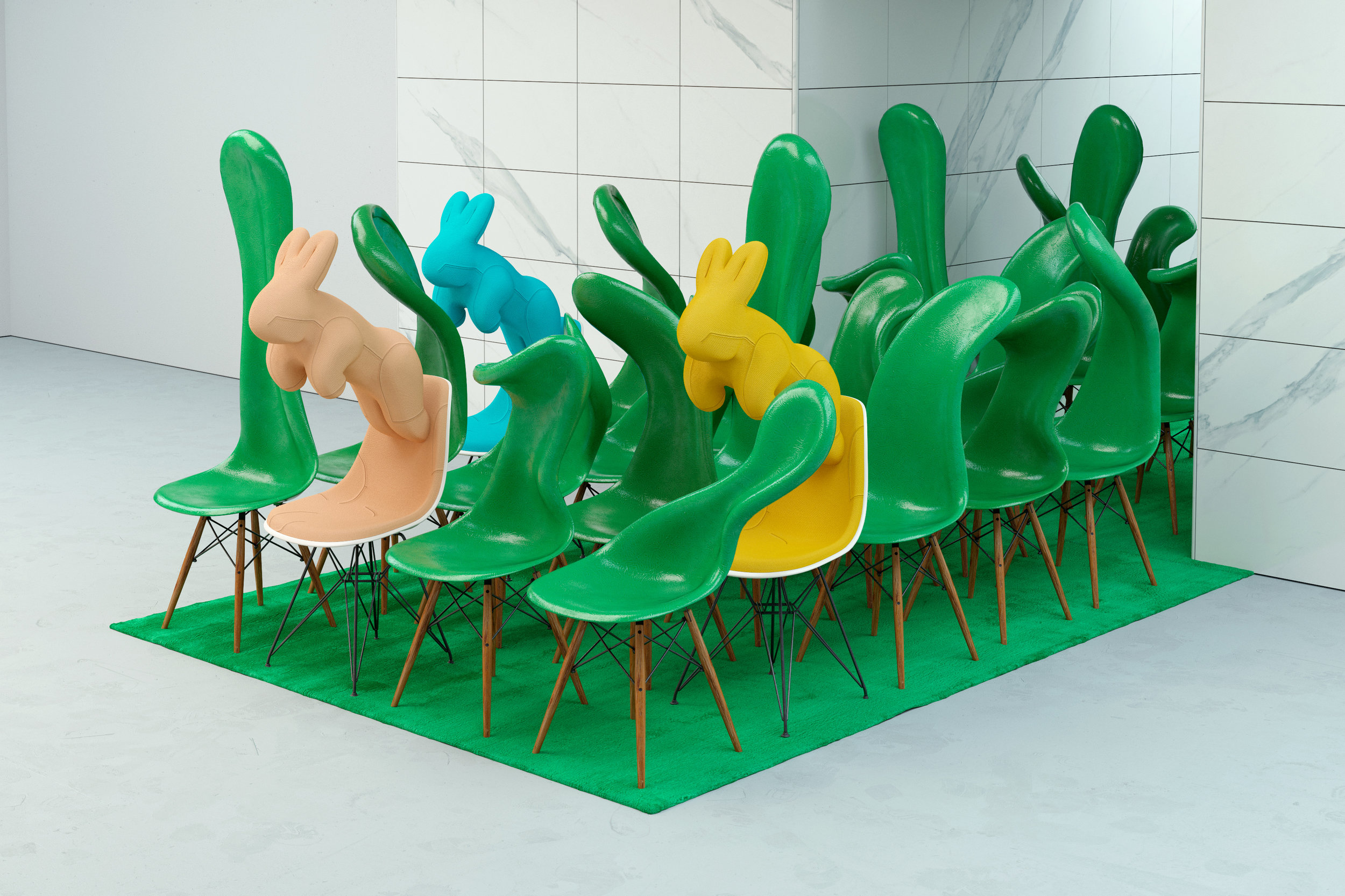 eames_rabbits_and_grass1.jpg