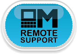 Click here so  Marsworth can   dial on to your PC to help you.