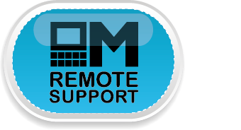 CLICK HERE SO   MARSWORTH CAN   DIAL ON TO YOUR PC TO HELP YOU