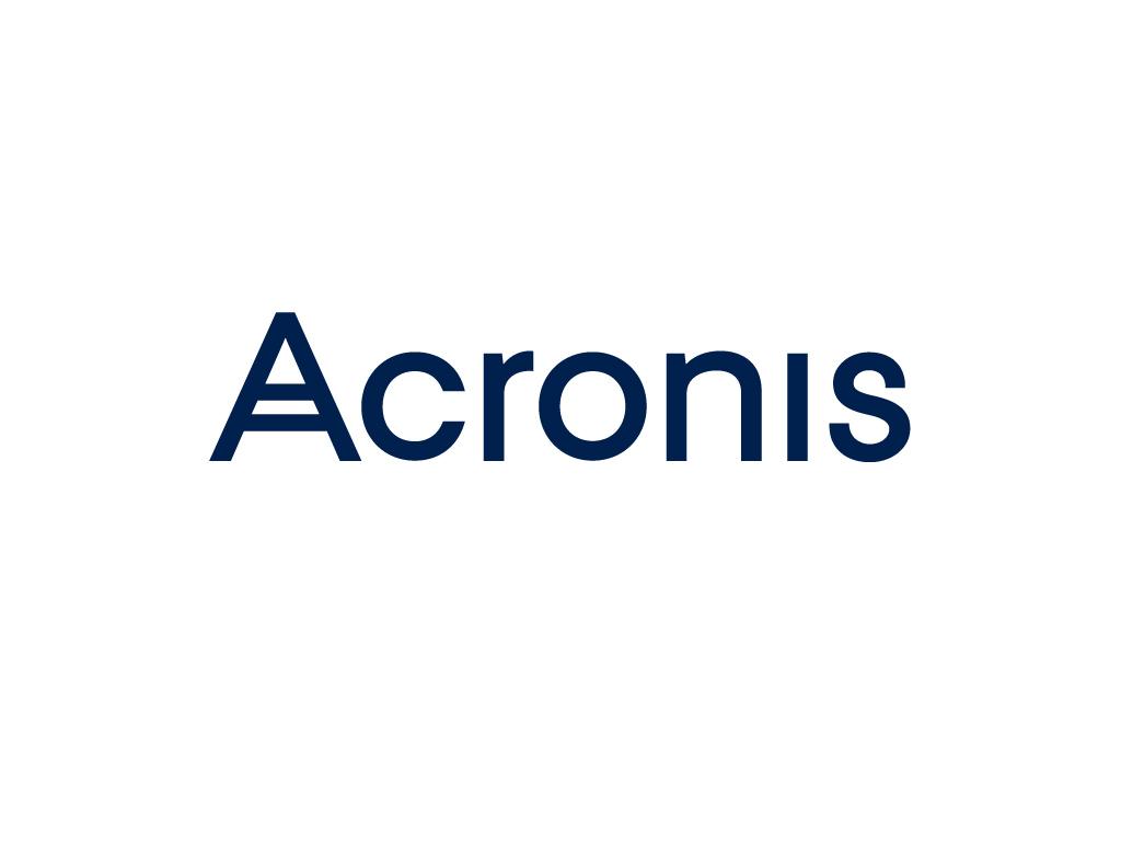 Acronis Partner logo-marsworth-computing.jpg