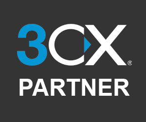 3CX Partner logo-marsworth-computing.jpg