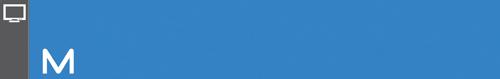 Net Support manager Partner logo-marsworth-computing.png