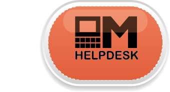 help-desk-marsworth-computing-footer icon.png
