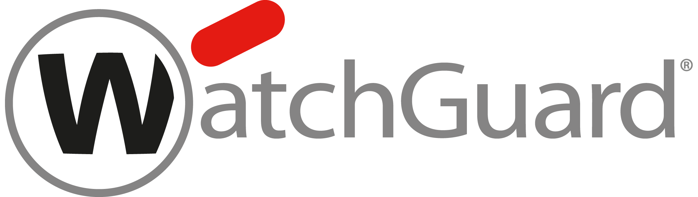 WatchGuard Partner logo-marsworth-computing.png