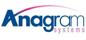 Anagram Partner logo-marsworth-computing.png
