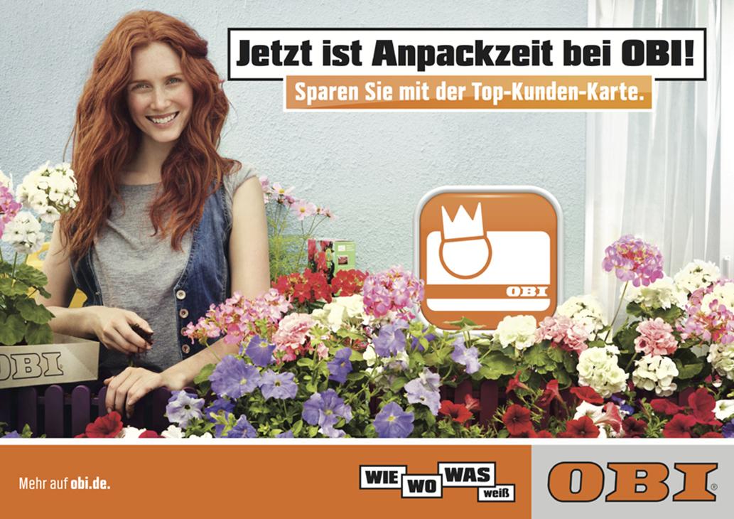 obi-fruehjahr-balkon-quer-1365518482.jpg