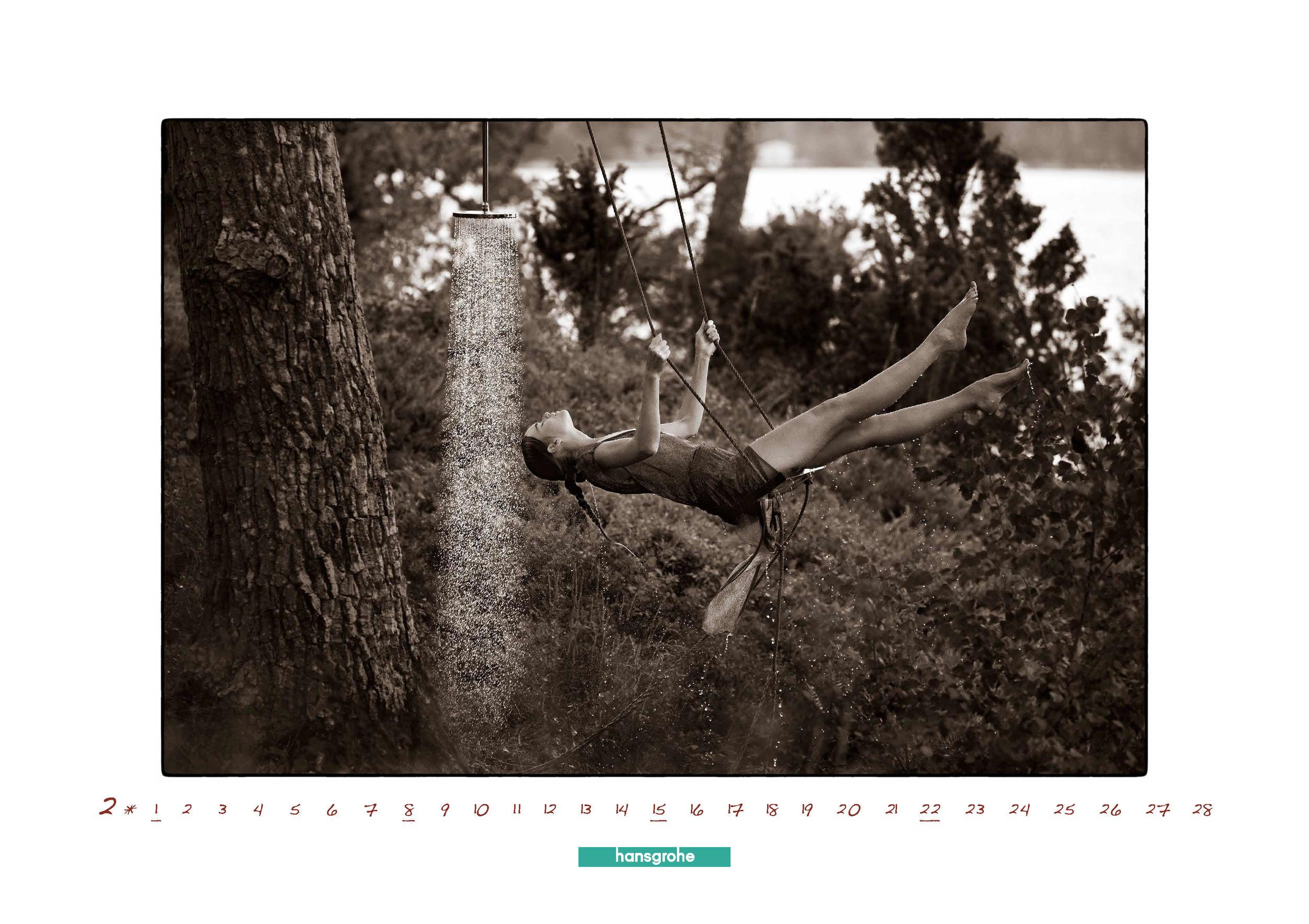 HG_Kalender_2015_layout-final_Page_03.jpg