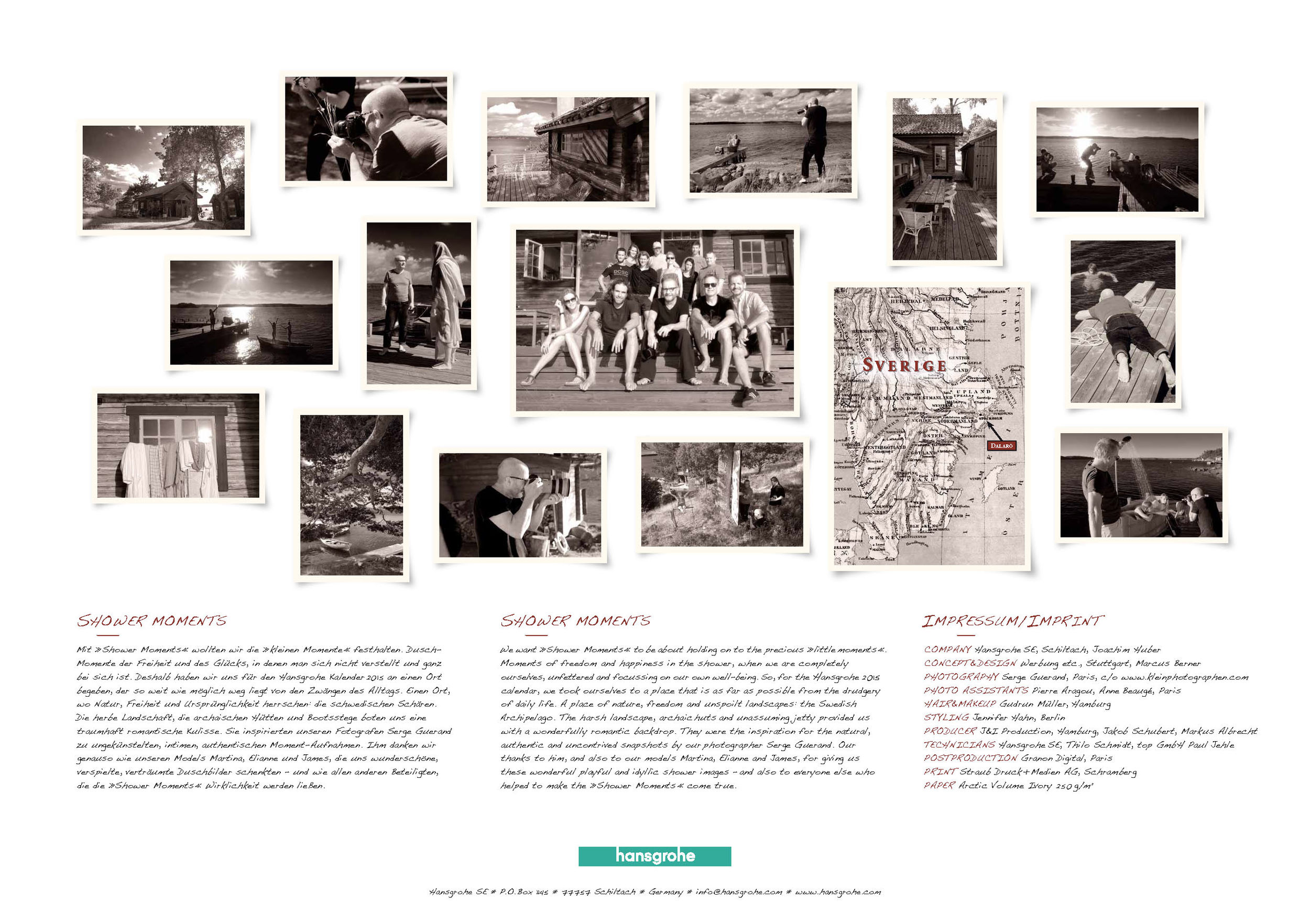 HG_Kalender_2015_layout-final_Page_14.jpg