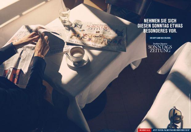 fas-kampagne-cafe-135371-detailp.jpeg