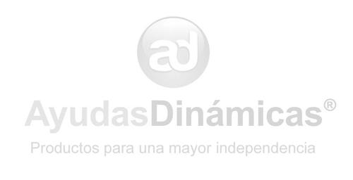 Logo+Ayudas+Dinámicas+1417x709+pixels.jpg
