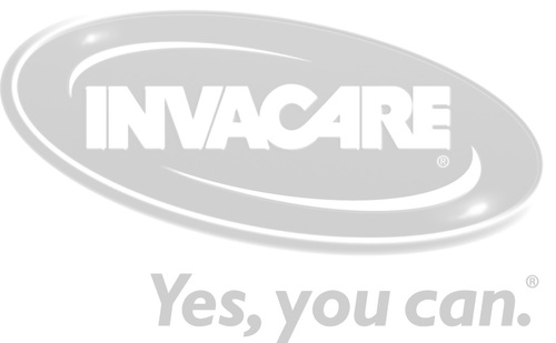 Invacare-Logo-2014-1024x633.jpg
