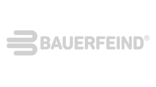18544_140819_marketing_bauerfeind_logo_912x513.jpg