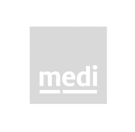 medi_05.jpg