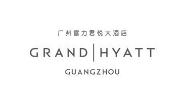 sponsor logos_grand hyatt.png