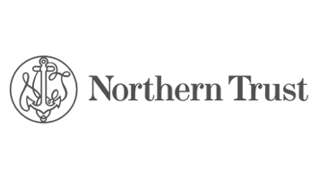 sponsor logos_northern trust2.png