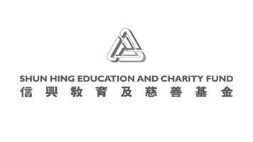 sponsor logos_shun hing.png