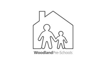 sponsor logos_woodlands.png