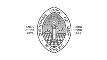sponsor logos_corinthian lodge.png