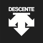 des_logo_white 2.png