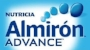 almirón-advance.jpg