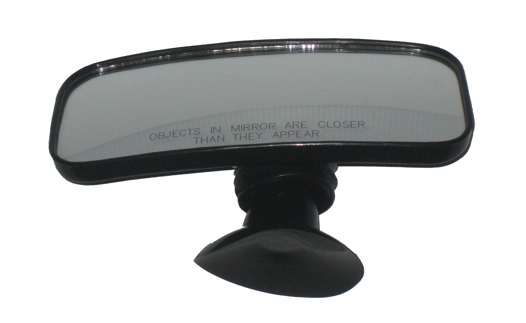M11050.jpg