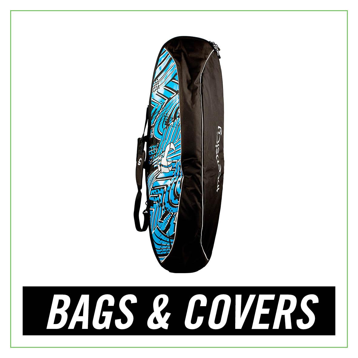BAGS-COVERS.jpg