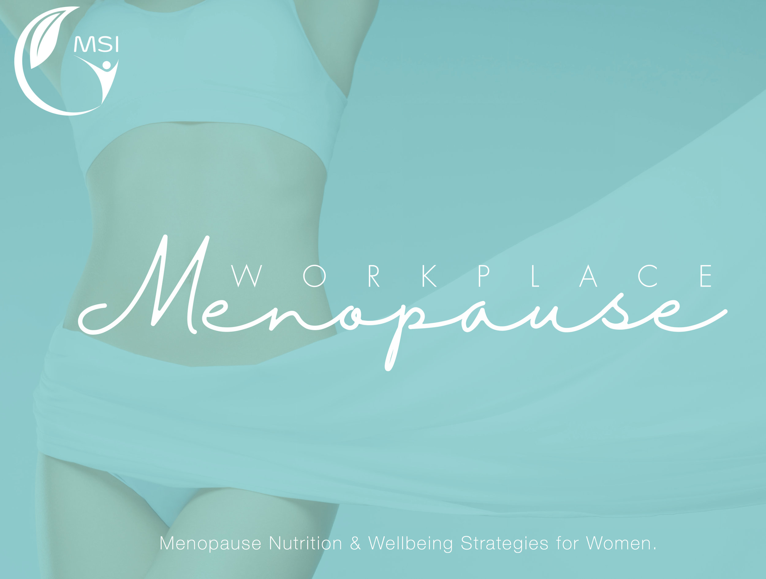Menopause Brochure.key.jpg