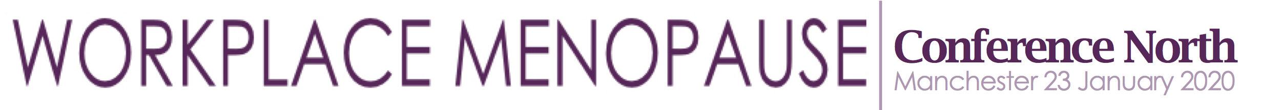 WP Menopause.key 08.04.44.jpg