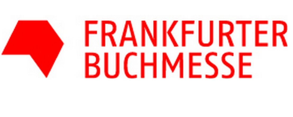brotwein-frankfurt-buchmesse-logo.jpg