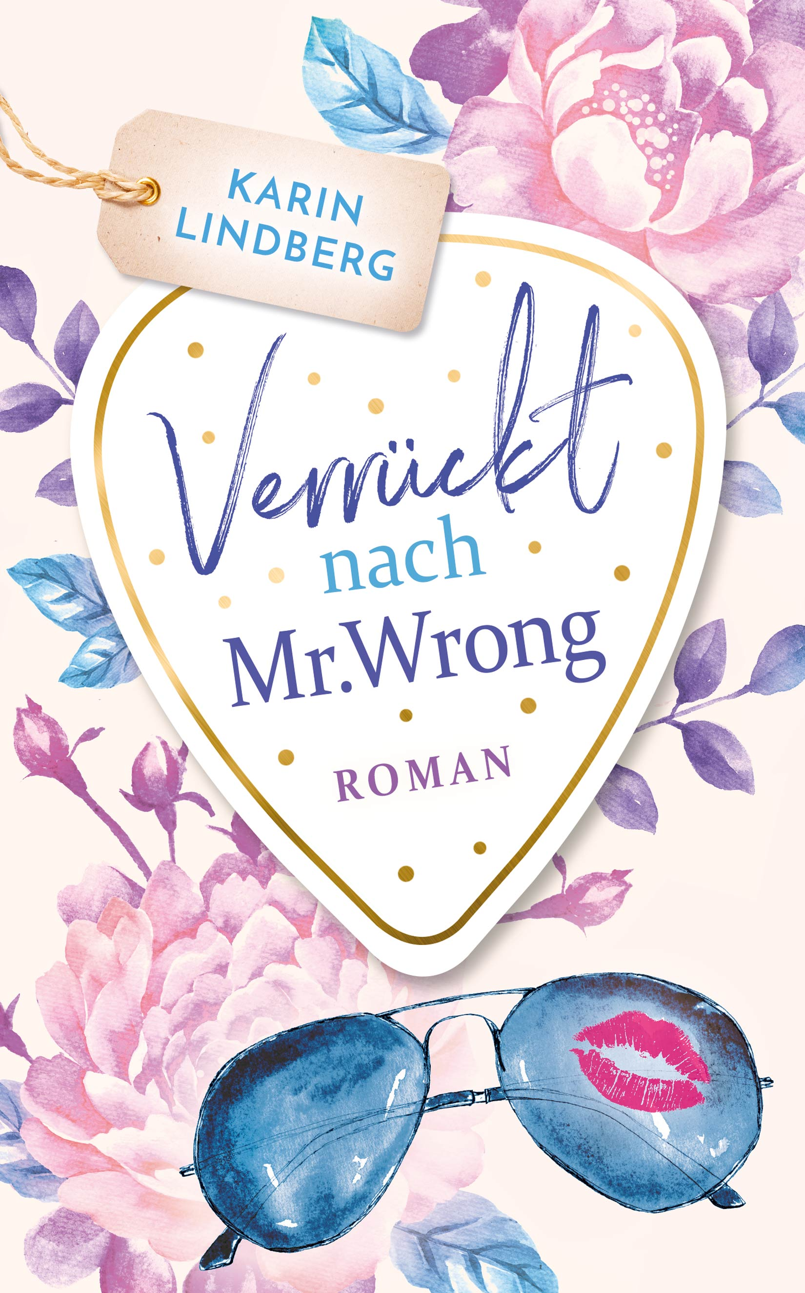 Klein-Gross-Verruckt-nach-mister-wrong-ebook-CK.jpg