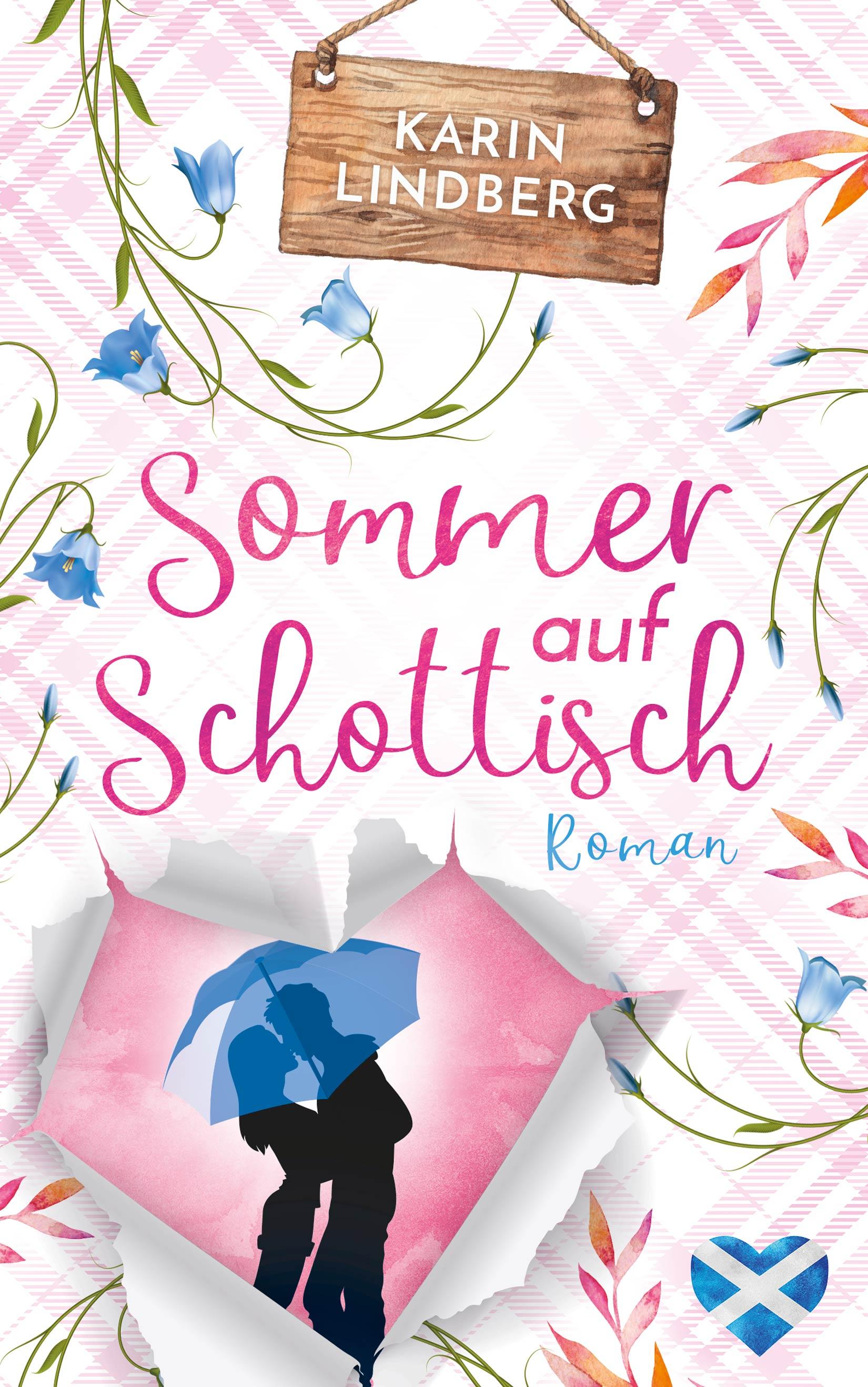 Klein-Sommer-auf-schottisch-ebook-01-CK.jpg