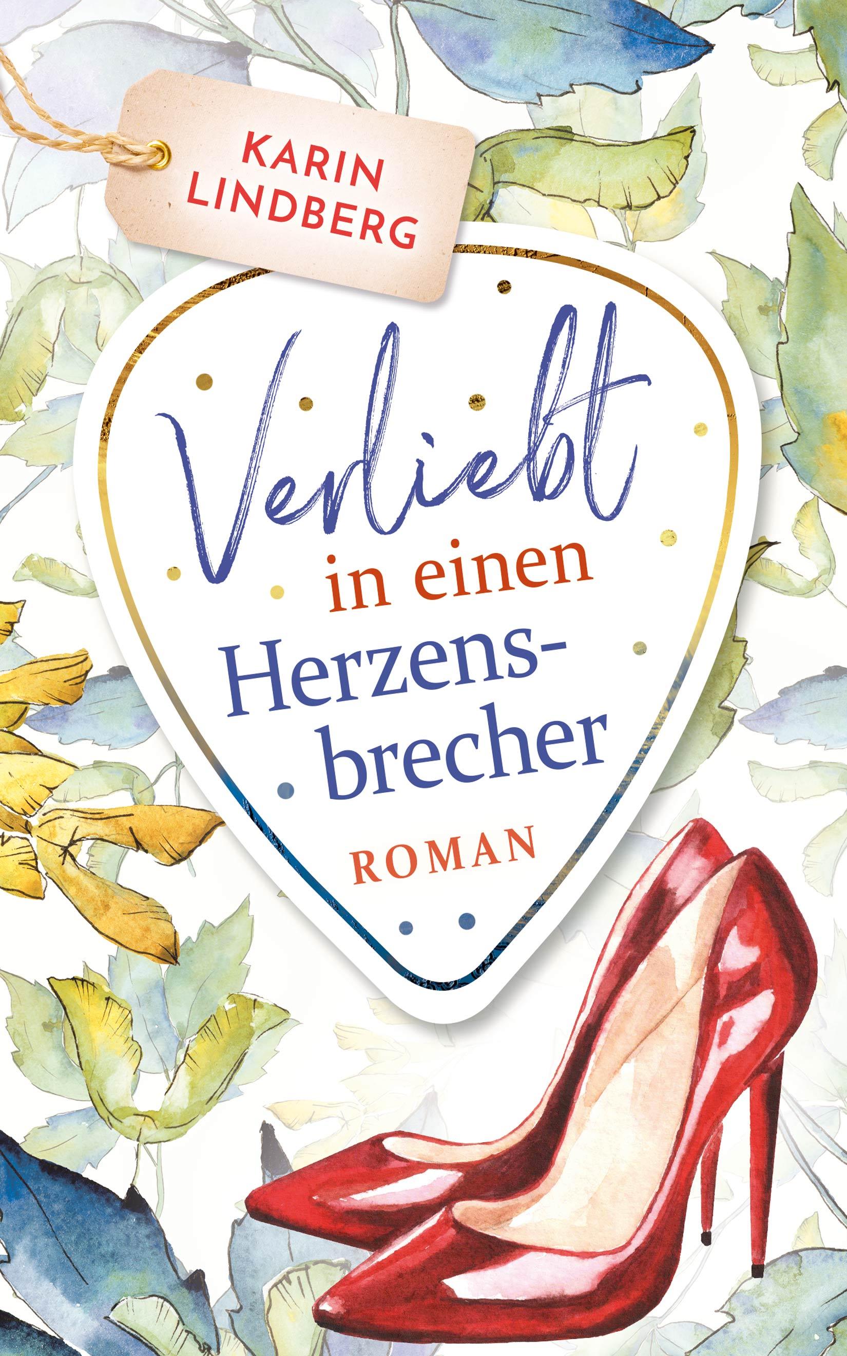 Klein-Verliebt-in-einen-Herzensbrecher-Ebook-01-CK.jpg