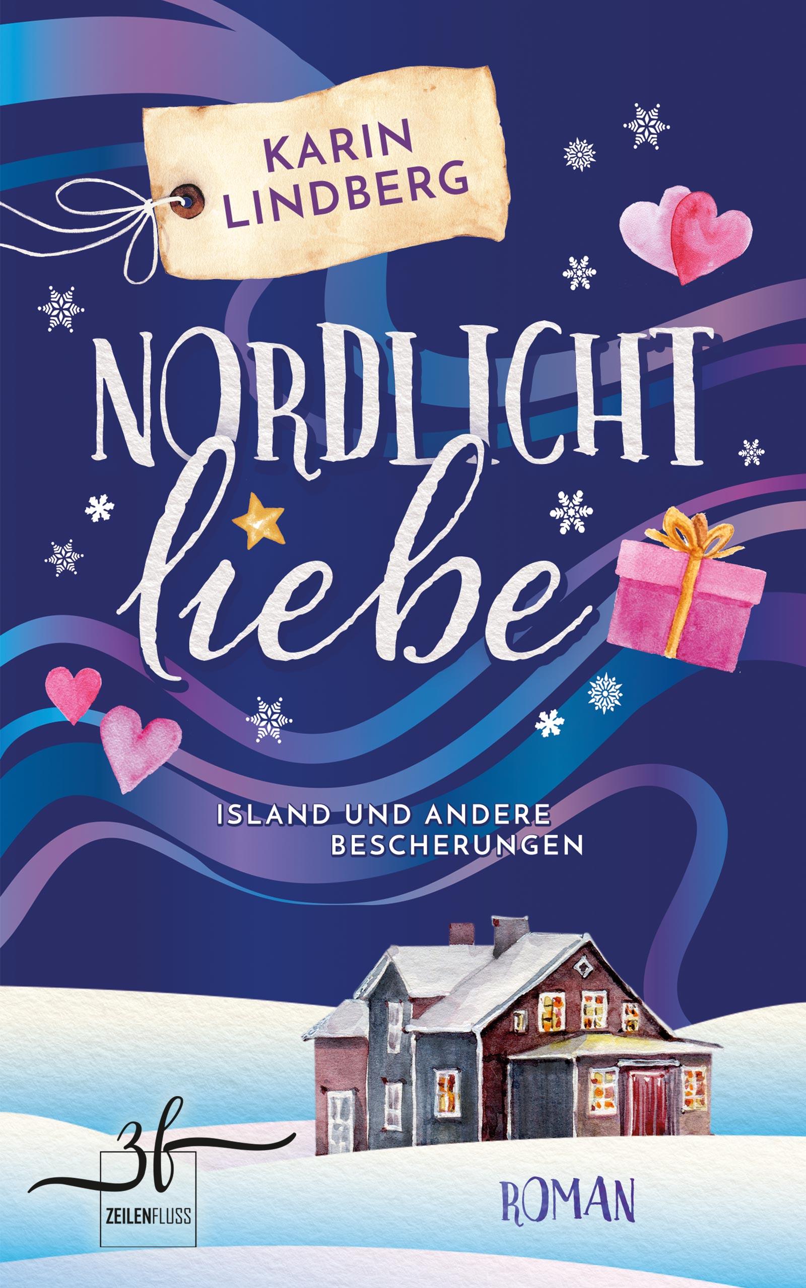 Klein-Nordlichtliebe-ebook-02-CK.jpg