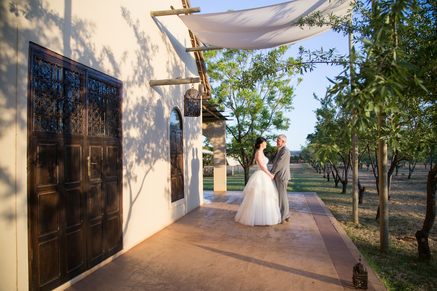 Shokran wedding & events venue Pretoria, Gauteng-7.jpg