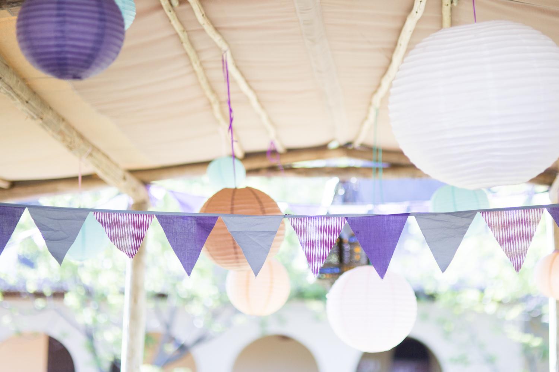 Shokran wedding & events venue Pretoria, Gauteng-3.jpg