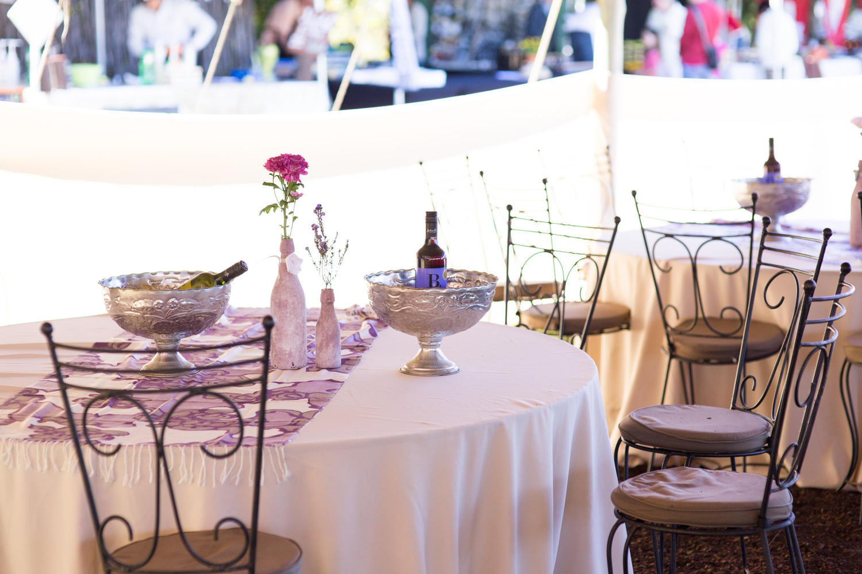 Shokran wedding & events venue Pretoria, Gauteng-28.jpg