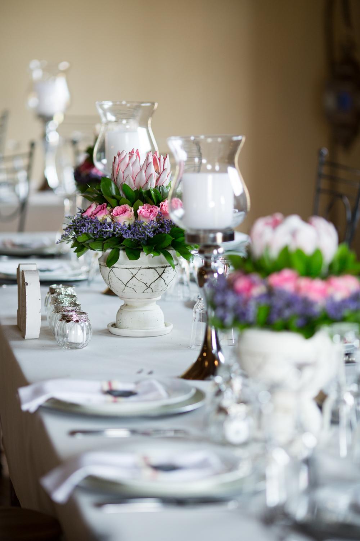 Shokran wedding & events venue Pretoria, Gauteng-31.jpg