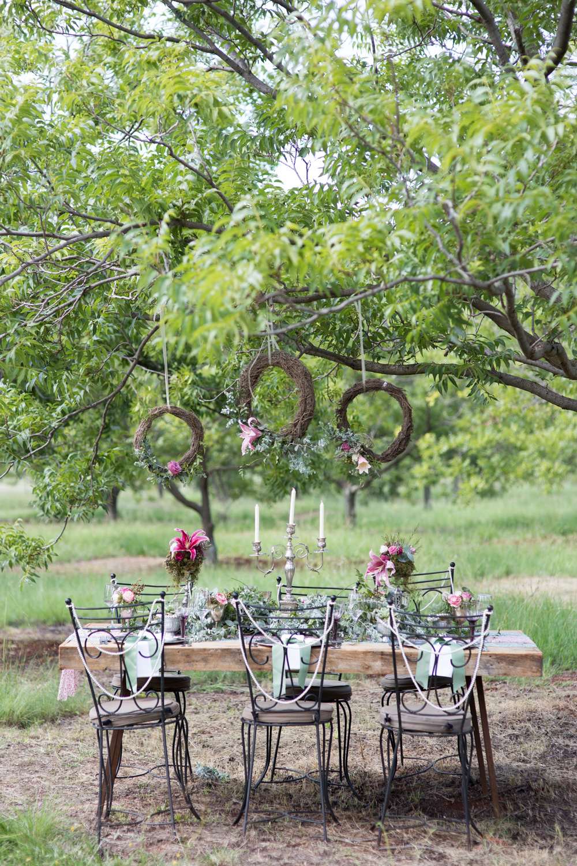 Shokran pretoria wedding venue shoot038.jpg